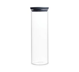 Pojemnik szklany 1,9l