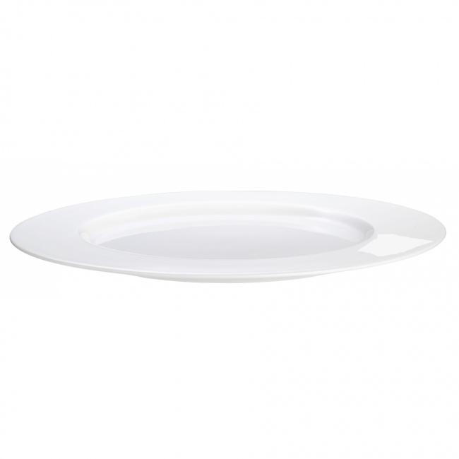 Talerz a'Table 28cm obiadowy
