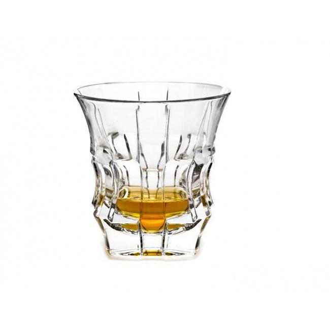 Szklanka Cascade 300 ml