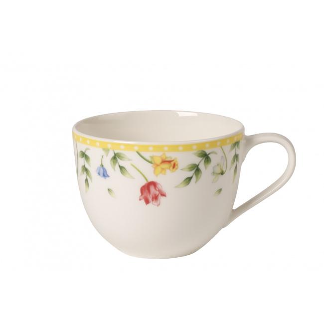 Filiżanka Spring Awakening 230ml do kawy/herbaty