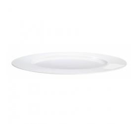 Półmisek a'Table 32cm