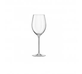 Rona Kieliszek Spirit 380ml do wina