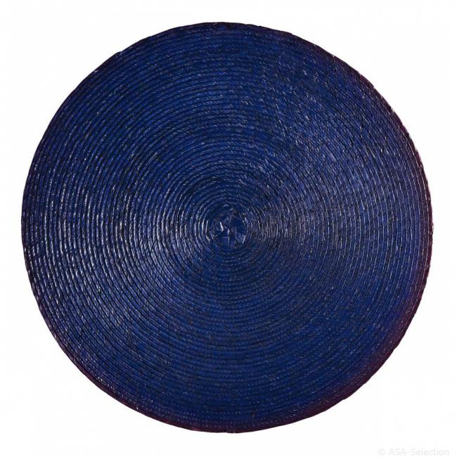 Podkładka Makaua 38cm