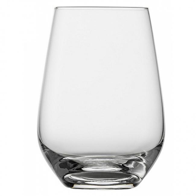 Szklanka Vina 548ml wysoka