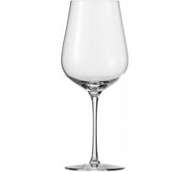 Kieliszek Air 306ml do białego wina