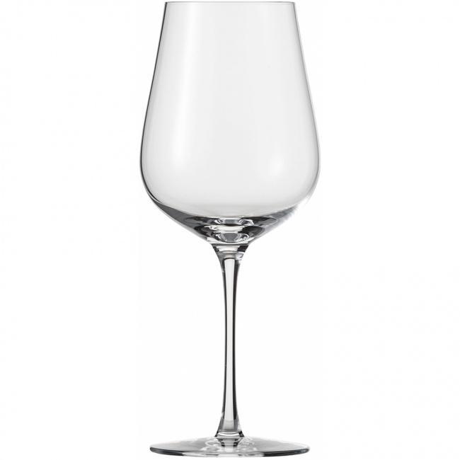 Kieliszek Air 306ml do wina białego