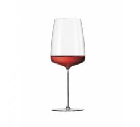 Kieliszek Sensa Light 363ml do wina