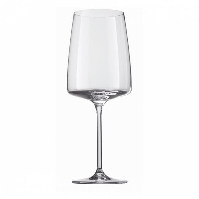 Kieliszek Sensa Spice 660ml do wina