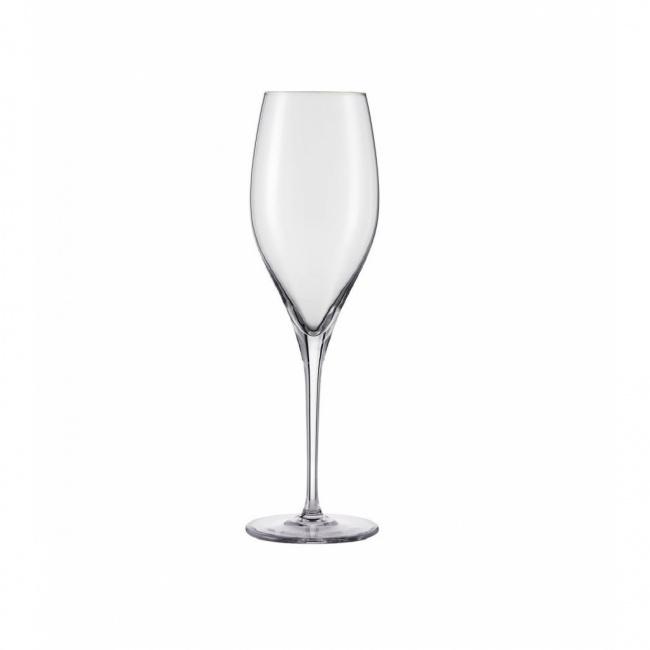 Kieliszek Grace 324ml do szampana