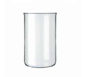 Zapasowe szkło do dzbanka Bodum 1,5l