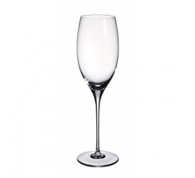 Kieliszek Allegorie Premium 400ml do wina białego