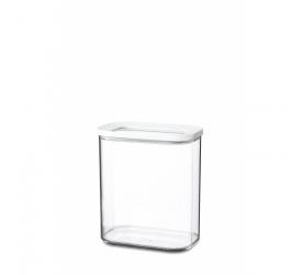 Pojemnik Modula 1,5l biały