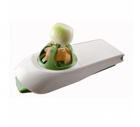 Maszynka do obierania cebuli