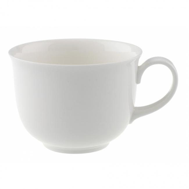 Filiżanka Home Elements 300ml do kawy