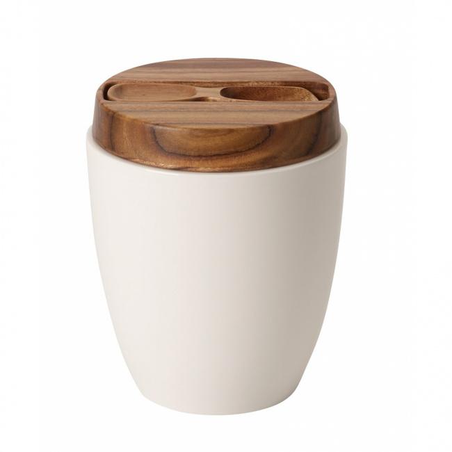 Pojemnik Artesano Original na herbatę (bez łyżeczki)