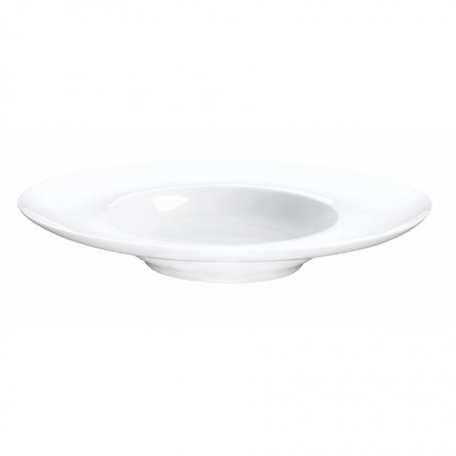 Talerz a'Table 32cm głęboki