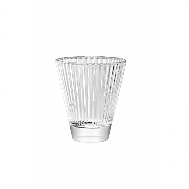 Szklanka Diva 320ml