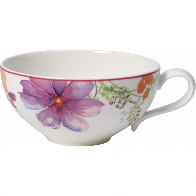 Filiżanka Mariefleur 240ml do herbaty