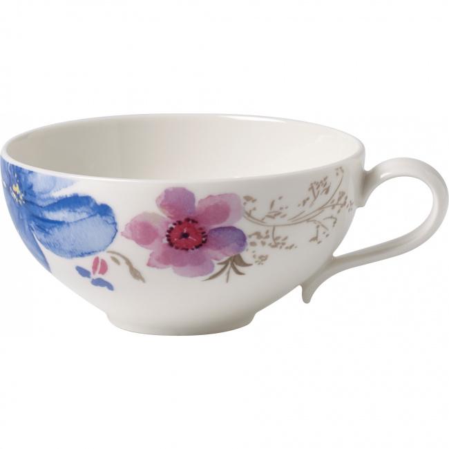 Filiżanka Mariefleur Gris 240ml do herbaty