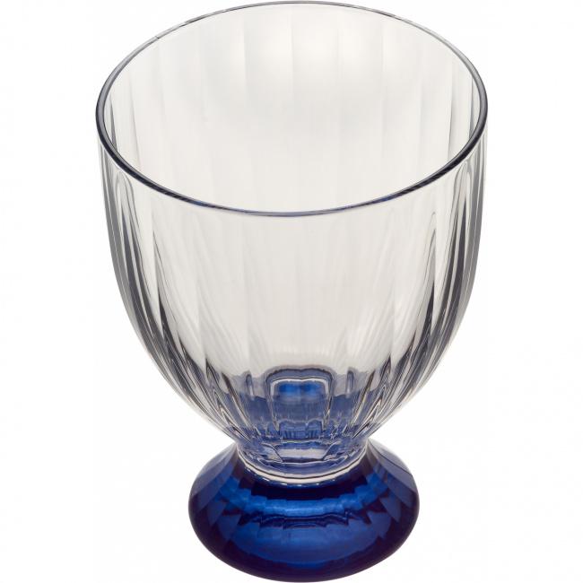 Kieliszek Artesano Original Glass 390ml do wina czerwonego