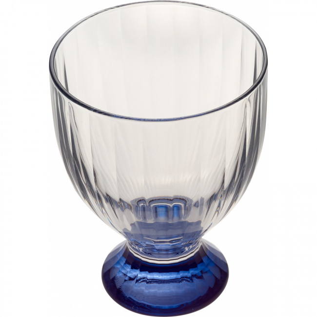 Kieliszek Artesano Original Blue 290ml do wina białego
