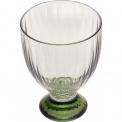 Kieliszek Artesano Original Vert 390ml do wina czerwonego