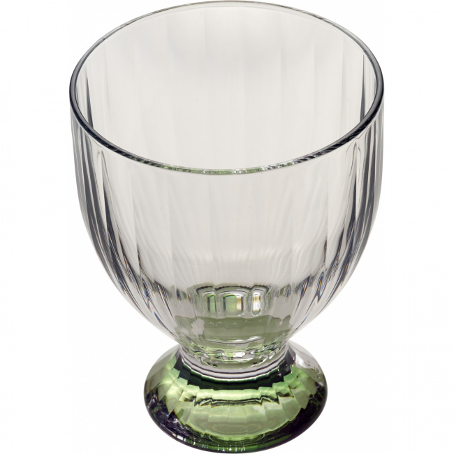 Kieliszek Artesano Original Vert 290ml do wina białego