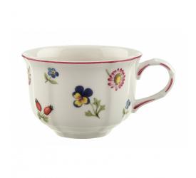 Filiżanka Petite Fleur 200ml do herbaty