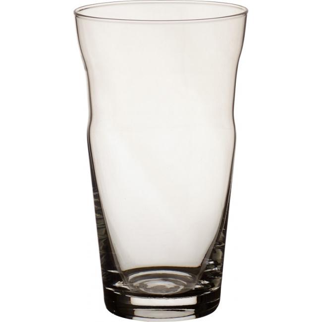 Zapasowe szkło do szklanki NewWave latte