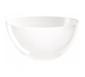 Misa a'Table 25cm