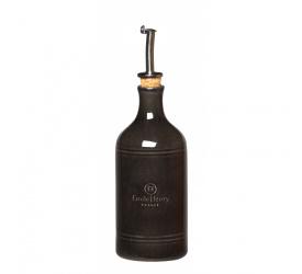 Butelka 450ml na oliwę