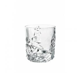 Szklanka Sculpture 365 ml