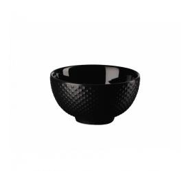 Miseczka Black Tea 11x6cm dots
