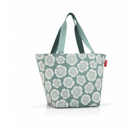 Torba Shopper M bloomy
