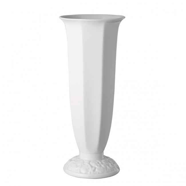 Wazon Biała Maria 32cm