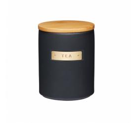 Pojemnik MasterClass 16cm na herbatę
