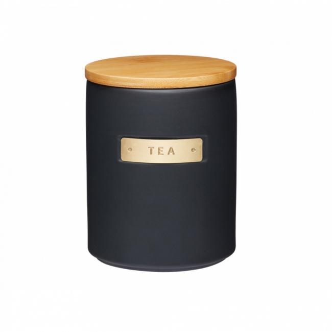 Pojemnik 16cm na herbatę