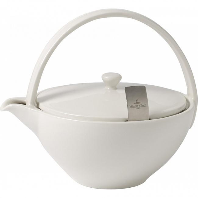 Dzbanek Tea Passion 1l do herbaty