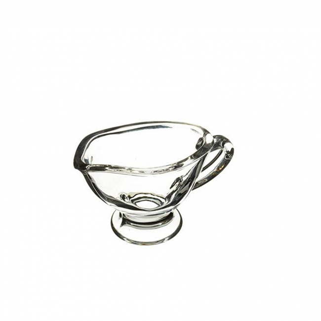 Sosjerka szklana Mini 40ml
