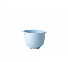 Misa Margrethe 1,5l niebieska