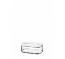 Pojemnik Modula 425ml biały