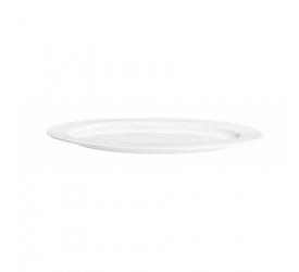 Półmisek a'Table owalny 31cm