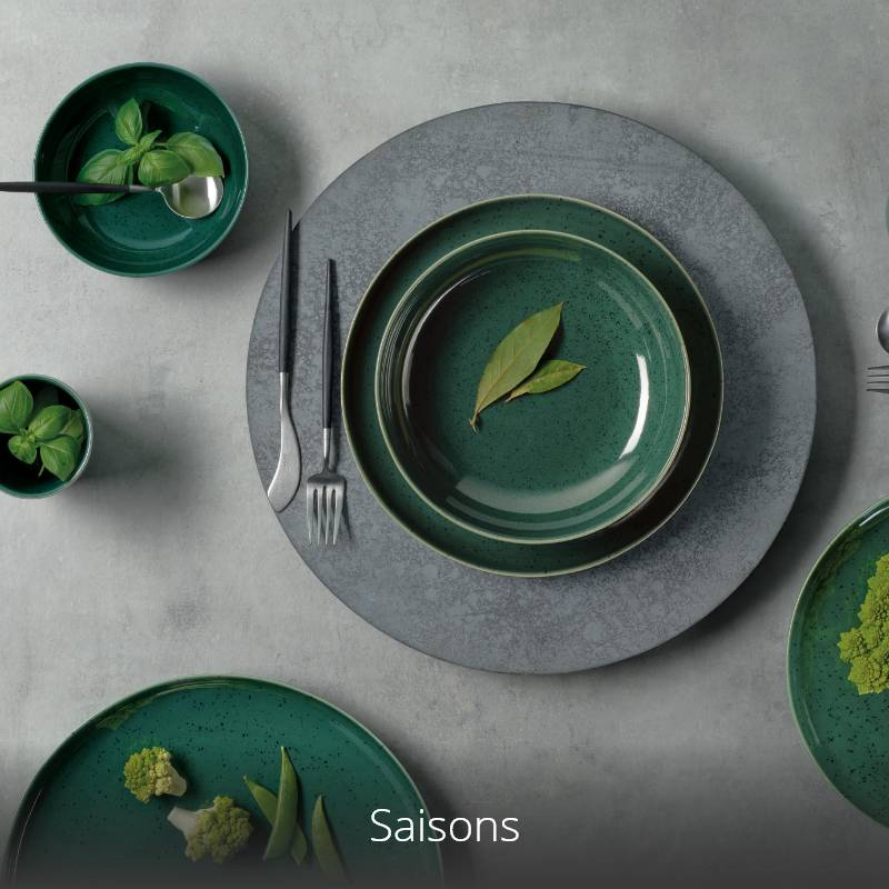 kolekcja-saisons